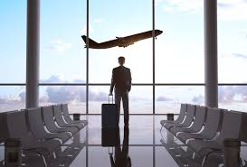Tips for handling the top business travel problemscroporate stays