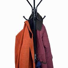Coat Rack Ikea by Coat Rack Clothes Shoe Hat Racks Ikea Shocking Coat Hook Stand
