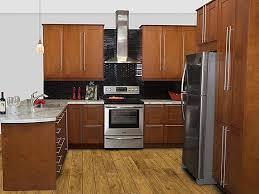 birch wood kitchen cabinets malmö auburn klëarvūe cabinetry