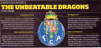 Flag Of Portugal Meaning Portfolio
