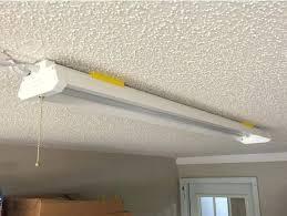 led garage lights costco linkable led shop lights linkable led shop lights costco