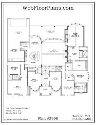 botilight com lates home design 2016 amazing 4 bedroom house plans 4 bedroom medium size house plans 1 story smalltowndjs com high quality 4 single 4 bedroom