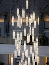 Chandelier For Home Modern Foyer Chandeliers U2013 Spherical Crystal Foyer Chandelier