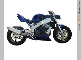 honda 900 honda cbr 900 blue robot right stock by resmensa on deviantart