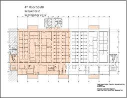 Dental Clinic Floor Plan Facility Sequence2 College Of Dentistry And Dental Clinics