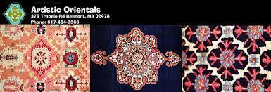 Oriental Rug Repair Artistic Orientals Oriental Rugs Oriental Rug Repair Belmont Ma