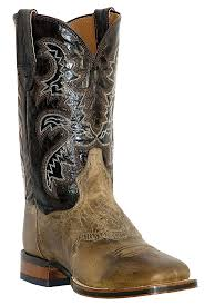 mens cruiser motorcycle boots 405 best shoes images on pinterest cowboy boots shoe boots and