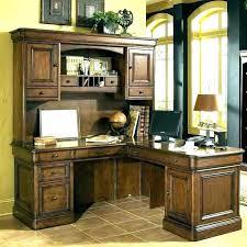 staples office desk with hutch corner desk hutch l desk with hutch office hutch desk home office