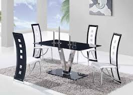 Living Room Sets For Sale In Houston Tx Dinning Living Room Sets For Sale Bedroom Sets Houston Cheap With