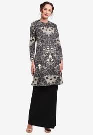 baju kurung modern untuk remaja buy latest 2018 baju raya baju kurung moden online emel