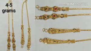 karigari earrings new earrings designs with 4 5 gram s jewellery and karigari