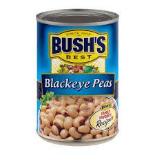 bush u0027s best country style baked beans 28 oz walmart com
