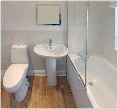 Bathroom Design Program by Compact Bathroom Ideas Tags Small Bathroom Design Small Bathroom