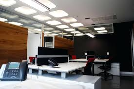 Full House Design Studio Hyderabad by 100 Full House Design Studio Hyderabad Best 25 Interior