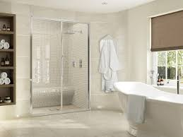 steam room installation construction spa type steam rooms or