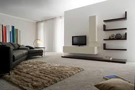 Simple Living Room Design Best  Simple Living Room Ideas On - Simple modern living room design