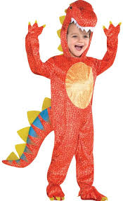 Halloween Costumes Toddler Boy Toddler Boys Dinomite Dinosaur Costume Holiday Ideas