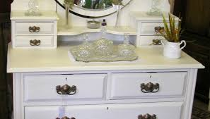 table amazing vintage dressing table find this pin and more on
