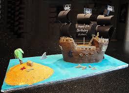 birthday cakes best of toddler boy birthday cakes toddler boy