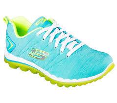 17 best skechers images on pinterest memory foam athletic shoes