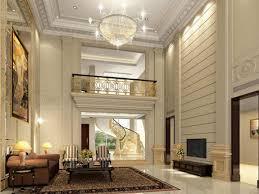 Interior Design High Ceiling Living Room How To Design A Living Room With High Ceilings Aecagra Org