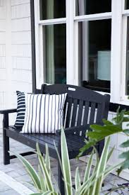 Outdoor Dream Chair 243 Best Hgtv Dream Home 2017 Images On Pinterest Hgtv Dream