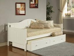 Daybed With Pop Up Trundle Ikea Daybed With Pop Up Trundle Ikea U2013 Heartland Aviation Com