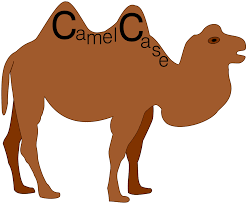quote mid sentence capitalize camel case wikipedia