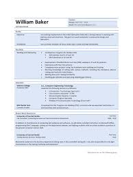resume format exles for steel fabrication working papers nyu stern of business new york