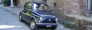 driving italy motoring in italy buying an car transferring to