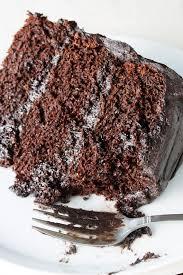 the most amazing chocolate cake recipe matilda cake chocolate