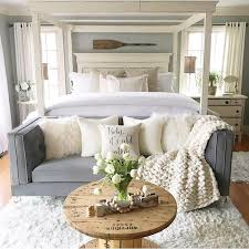Best  Small Bedroom Arrangement Ideas On Pinterest Bedroom - Design my bedroom