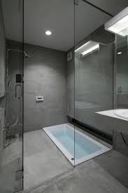 bathroom bathroom planner bathroom designs bathroom designs for