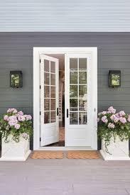 Front Door Pictures Ideas by 369 Best Exteriors Favorite Doors Images On Pinterest Doors
