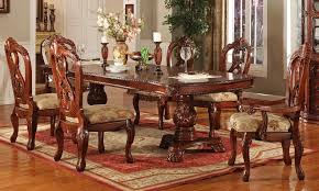 formal dining room tables and chairs dining table design ideas