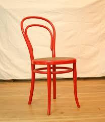 Thonet Bistro Chair 404 F Thonet Chair Thonet Chair No Thonet Chairs Thonet Chairs