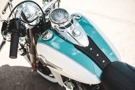women riders now motorcycling news u0026 reviews