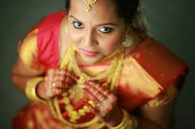 indian wedding indian bride south indian bride bridal make up