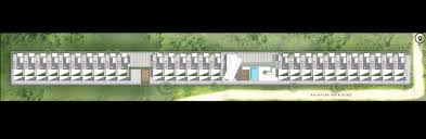 global house plans global house plans beautiful elegant earthship floor awesome pla