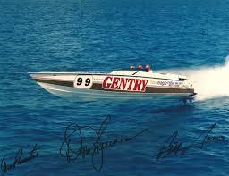 50 years of racing mercruisers u2013 part 2 mercury racing