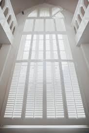 shutters u2014 priced right blinds u0026 shutters