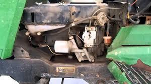 john deere 160 manual 100 john deere chainsaw parts diagrams leon u0027s personal