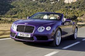 bentley gtc bentley continental gtc v8 review auto express