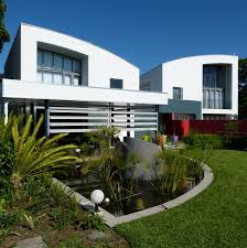 serene estate st lucia south africa luxury lodge accommodation
