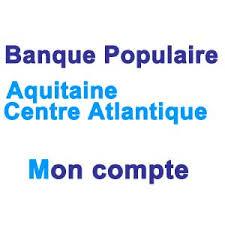 banque populaire bourgogne franche comté siège cyberplus bpbfc mon compte banque populaire bourgogne franche comté