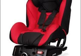 si ge auto pivotant b b confort axiss siege auto bebe confort pivotant 311028 si ge auto groupe 0 1 2