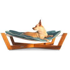 the bambu cross dog u0026 cat hammock review dog bed reviews