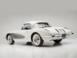 corvettes and more 645 best 1956 1959 corvettes c1 images on chevy