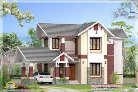Kerala Home Design Plan And Elevation Homes With Carports In The Front Home Elevation 1680 Sq Ft