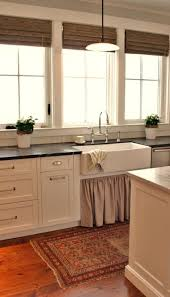 178 best kitchens transitional farmhouse images on pinterest